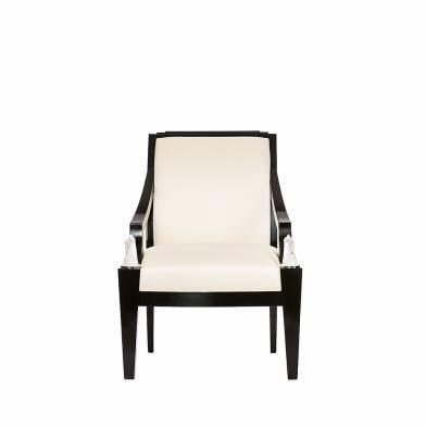 Longchamp Armchair