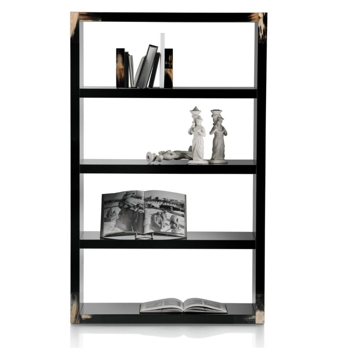 Bookcase фото цена