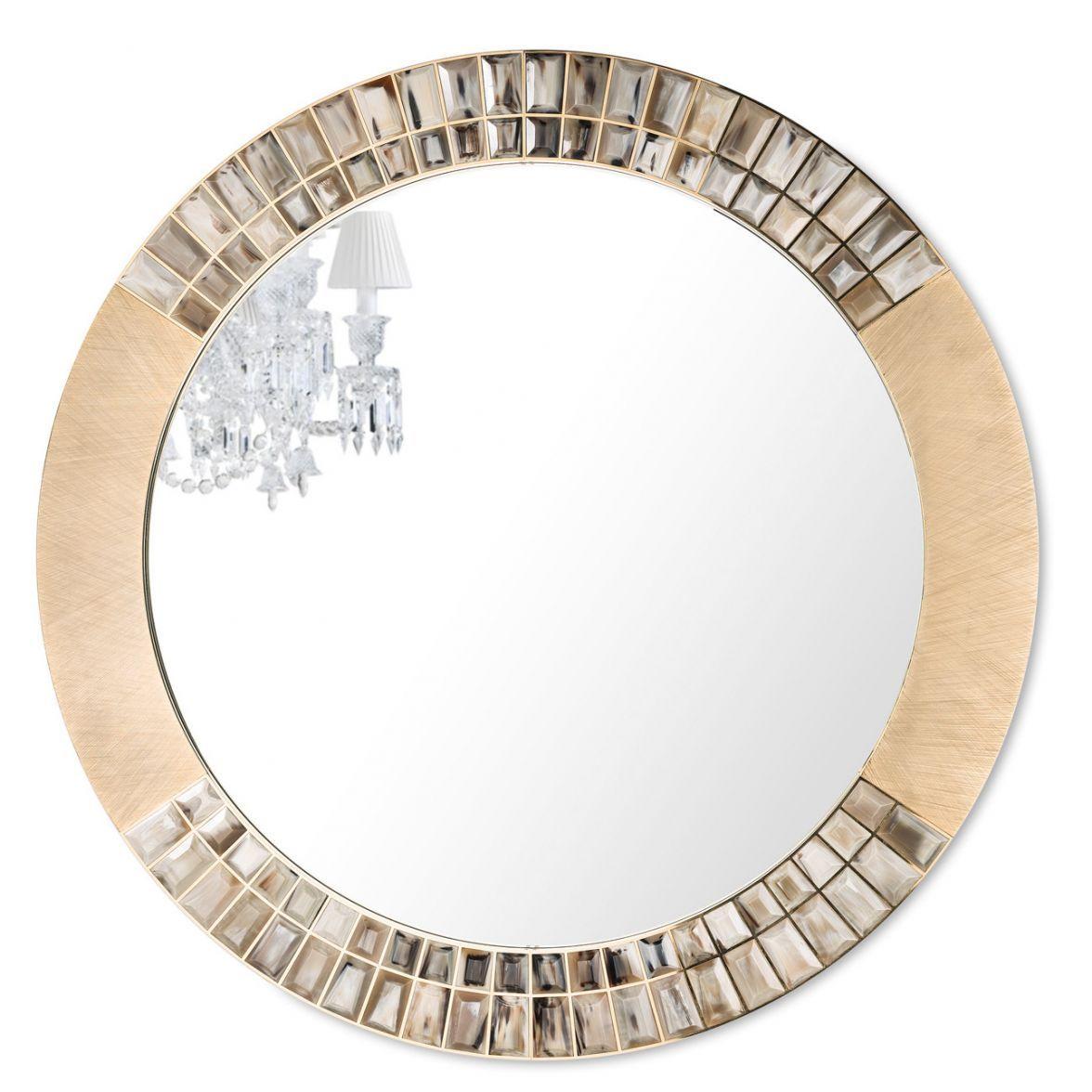 Wall Mirror фото цена