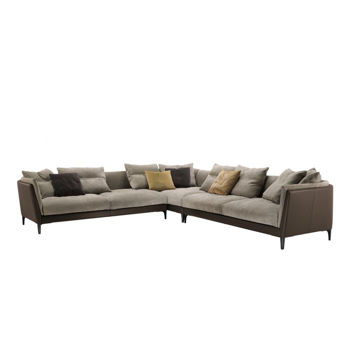 Bretagne sofa