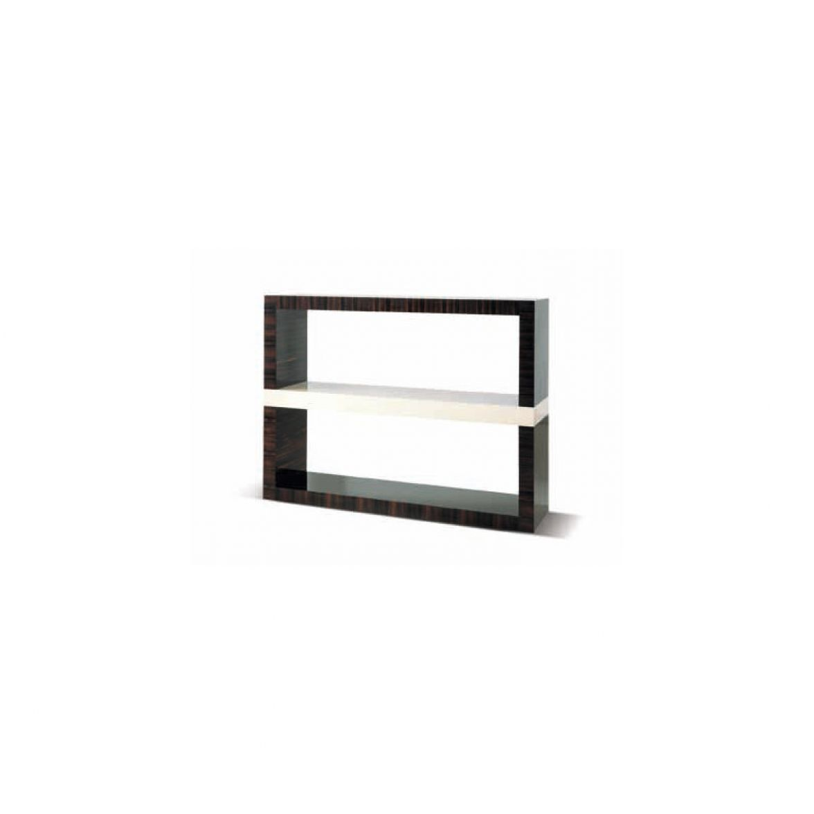 Gallery Etagere cabinet