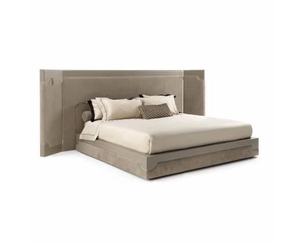 Corio bed фото
