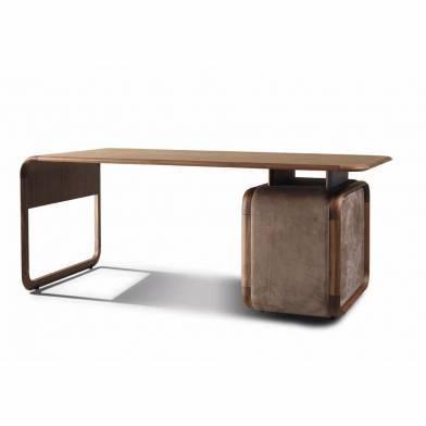 Письменный стол Woody