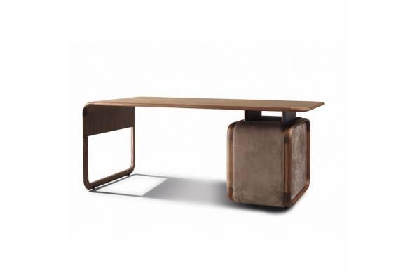 Письменный стол Woody  фото цена