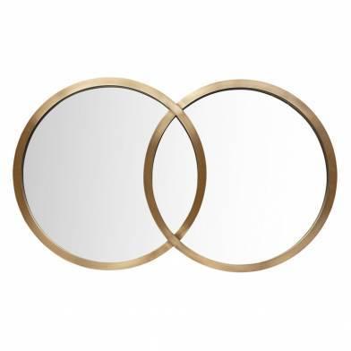 Brion mirror  фото цена