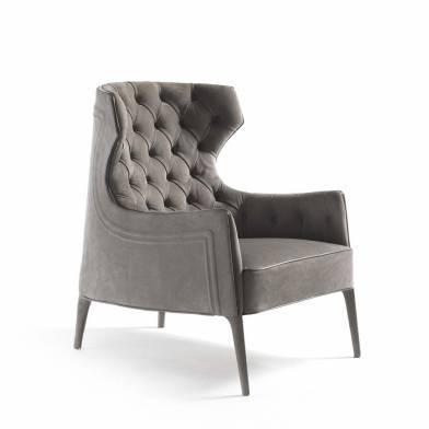 Кресло Piola