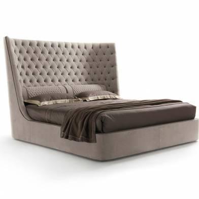 Кровать Medici