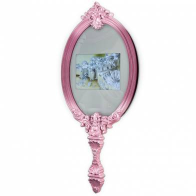 Magical Mirror TV Frame фото цена
