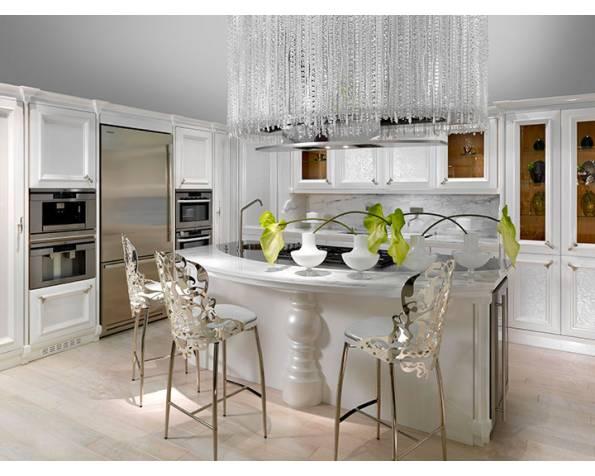 Marmola kitchen фото