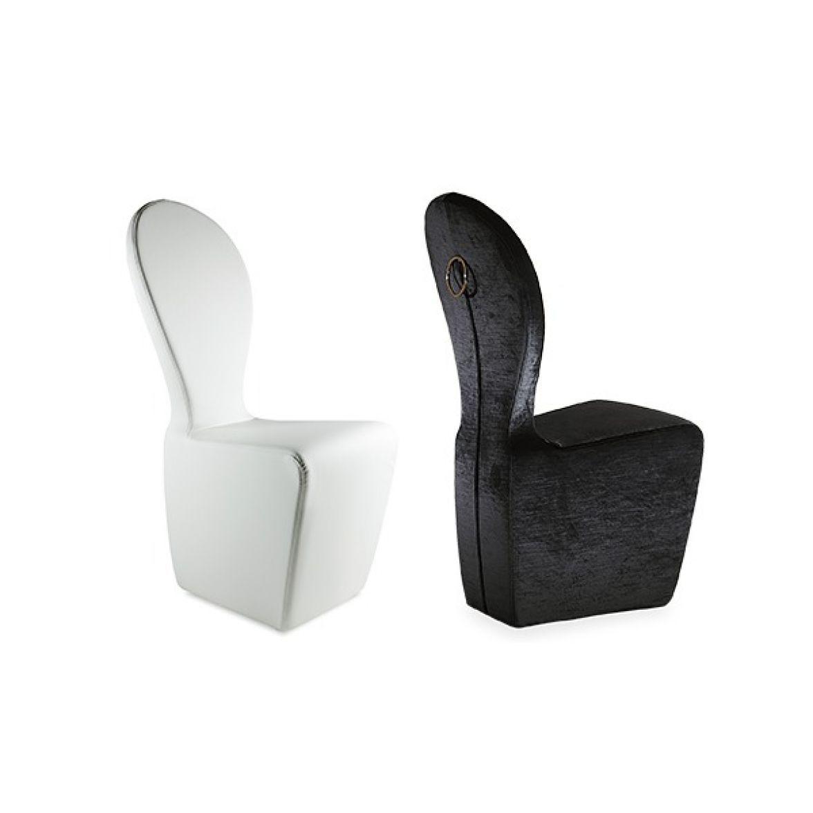 Mondrian chair фото цена