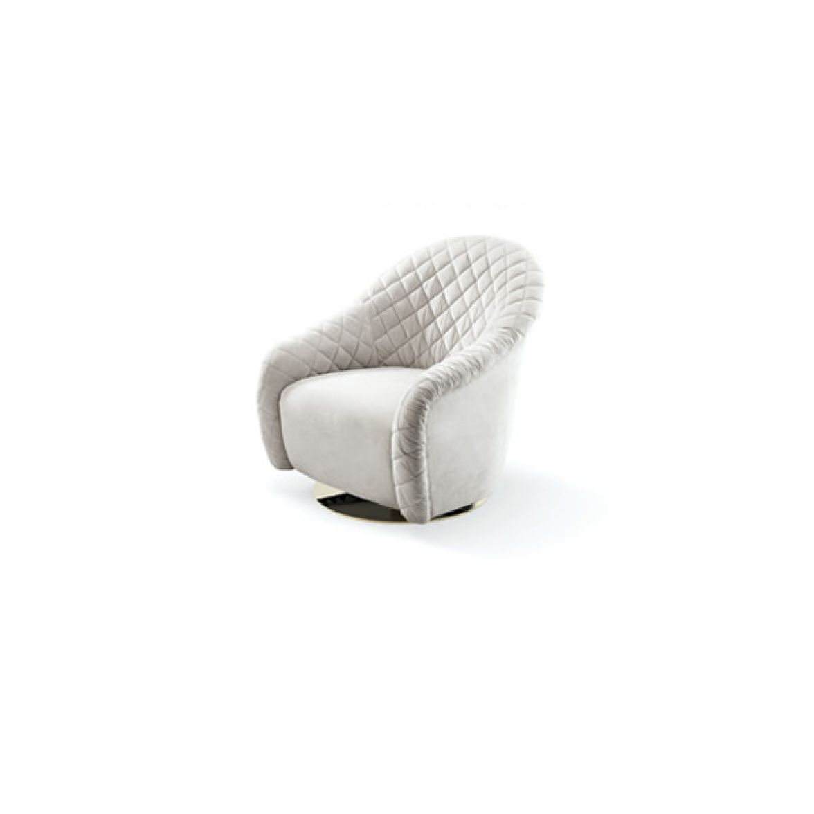 Portofino armchair