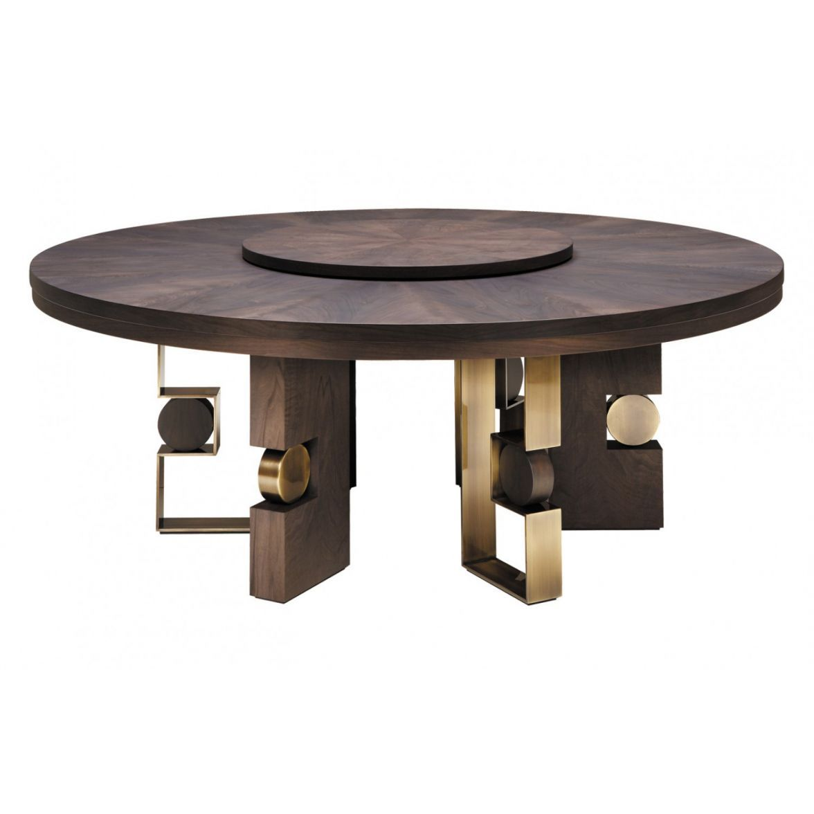 Rodrigo table