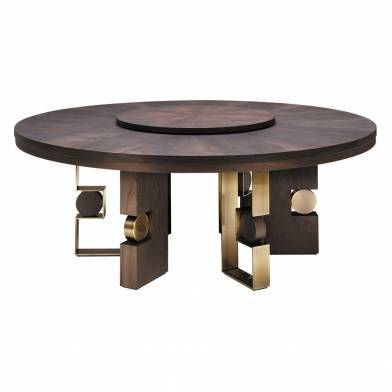 Rodrigo table фото цена