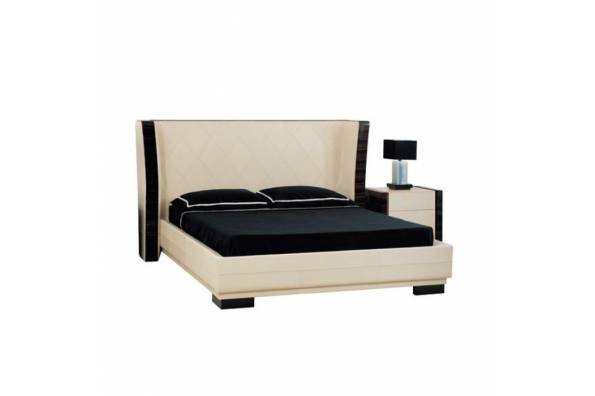 Кровать Savoy Ebano  фото цена
