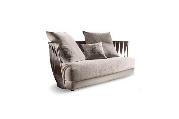 Twist sofa  фото цена