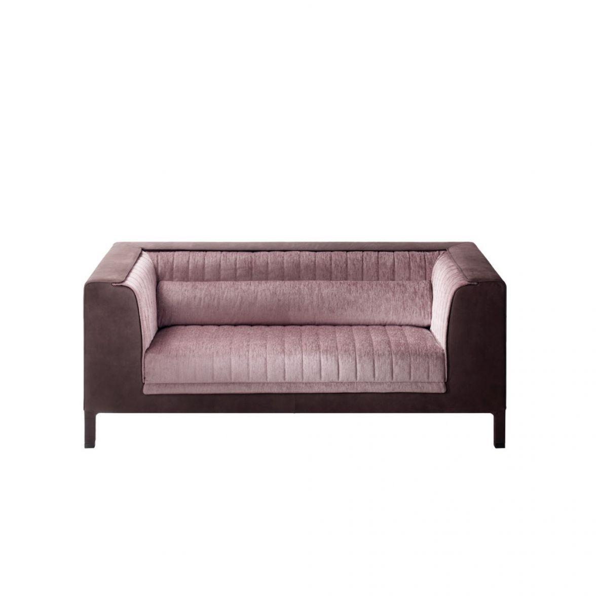 Kalo sofa