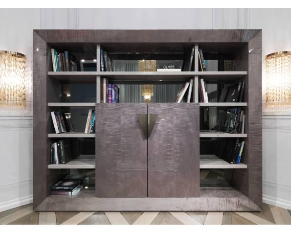 Brownie bookshelf фото