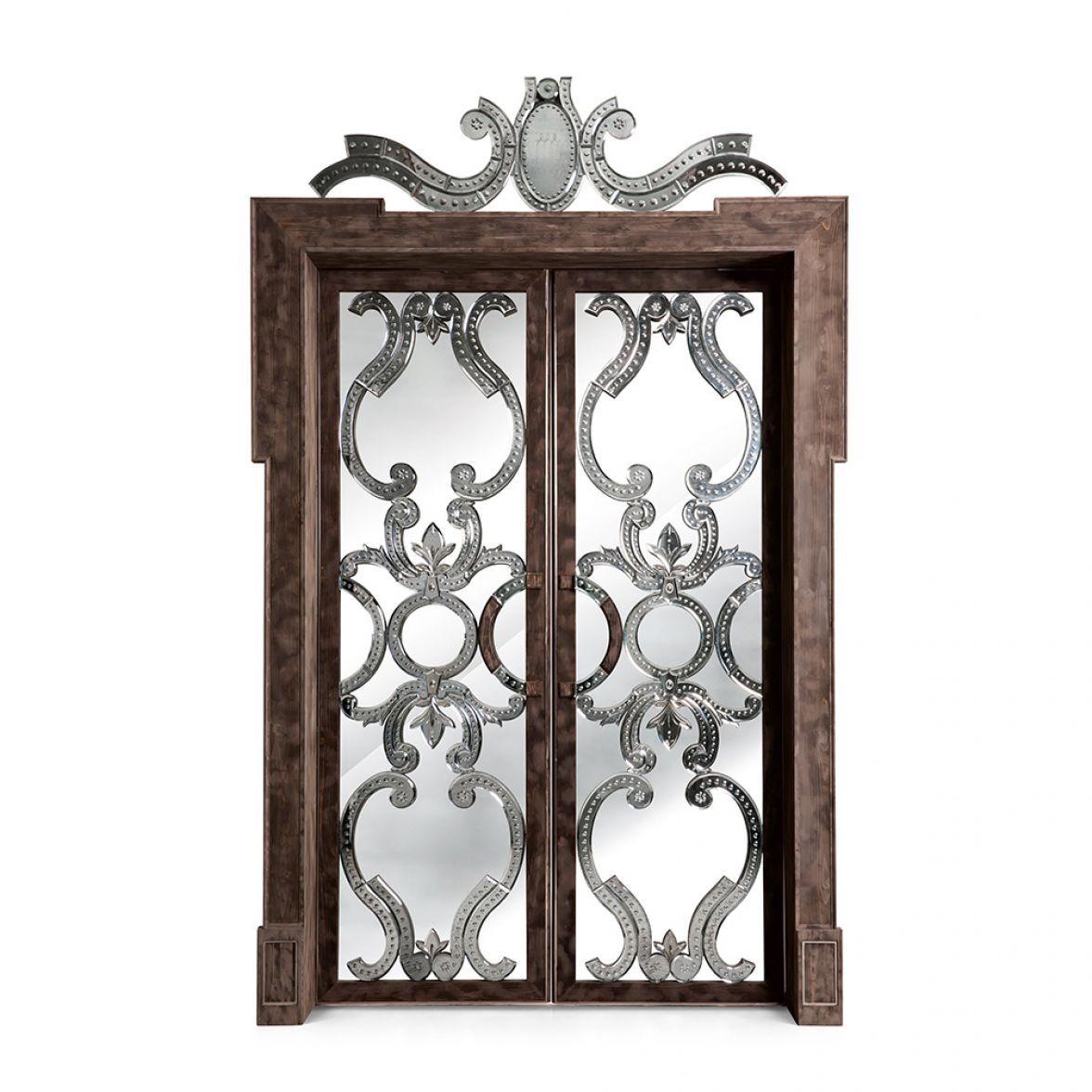 Двери Florea фото цена