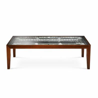 SANT'ELENA  Table фото цена