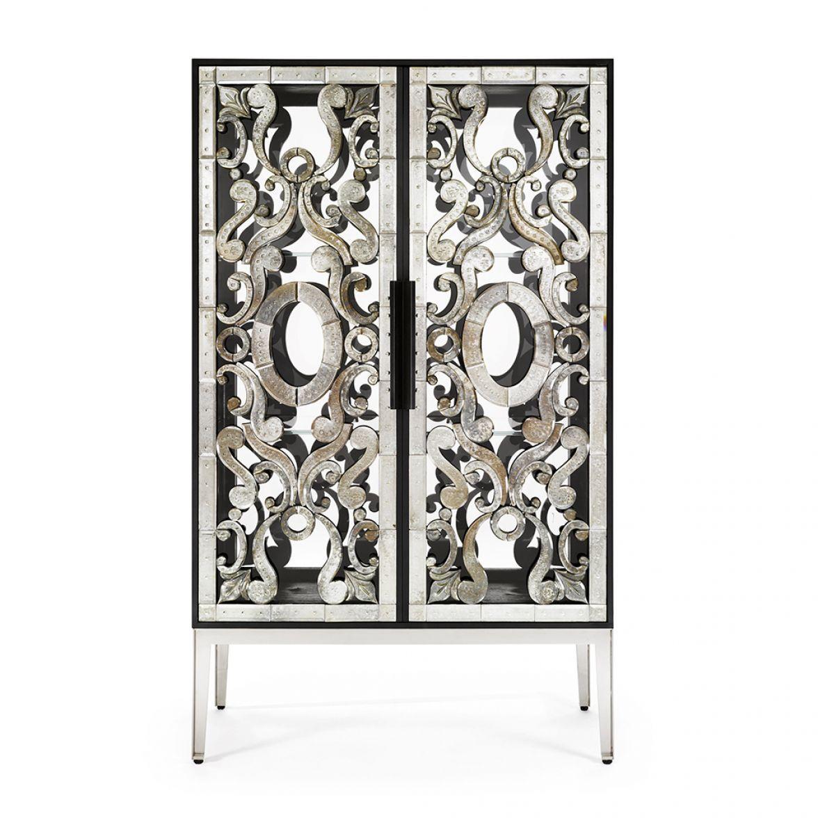 FLOREA cabinet фото цена