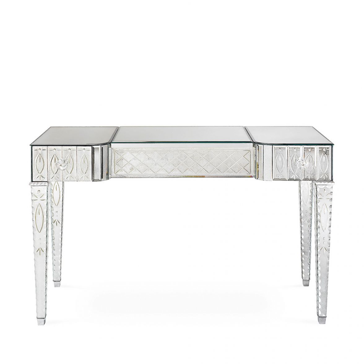 Saint Germain Dressing table  фото цена