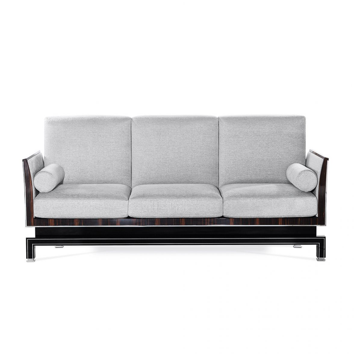 Next Deco Sofa  фото цена