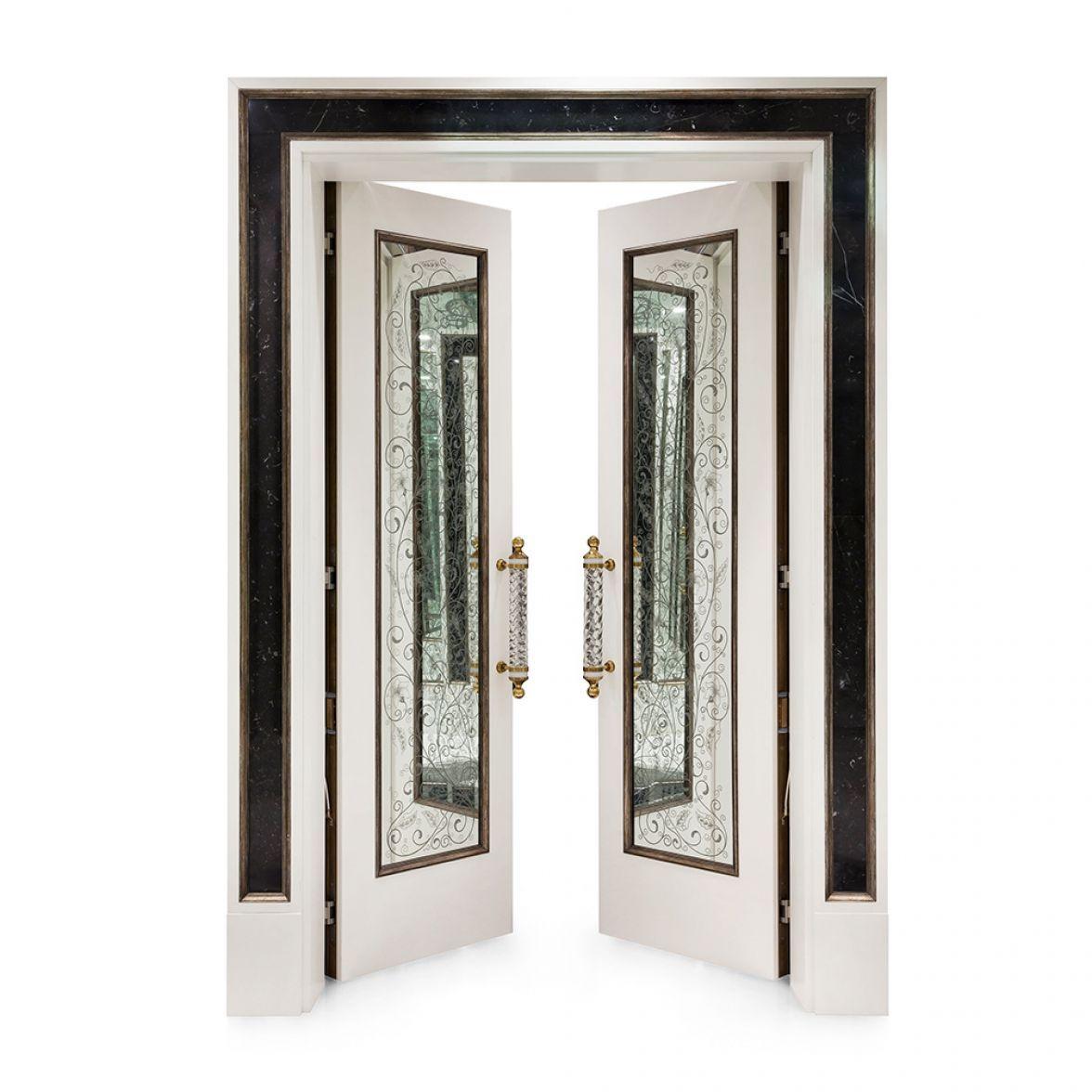 Lilium Door  фото цена
