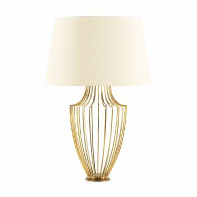 Amelie table lamp фото цена