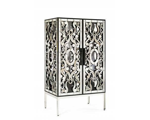 FLOREA cabinet фото