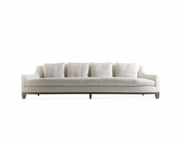 Josephine sofa фото