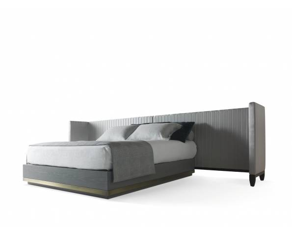 Streng Bed