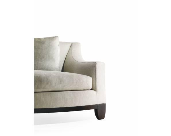 Josephine sofa
