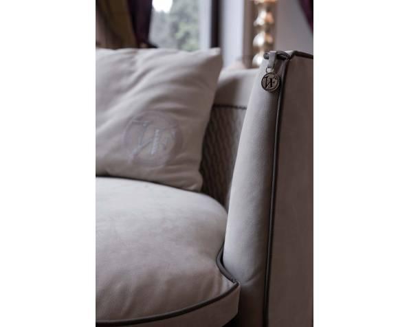 Кресло Litta фото