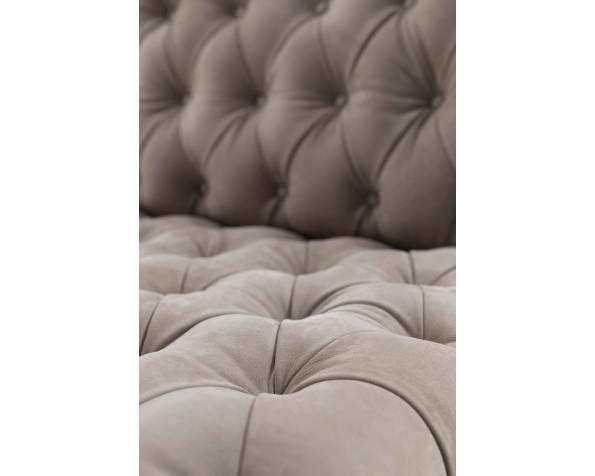 Кресло Dona фото