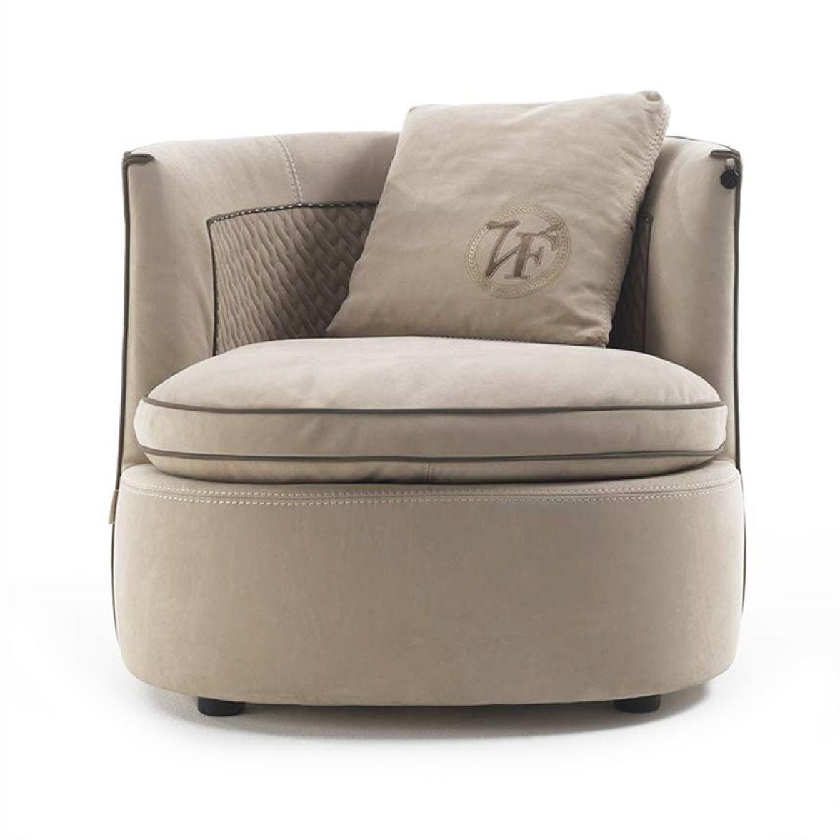 Litta  armchair фото цена