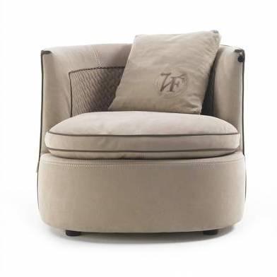 Кресло Litta