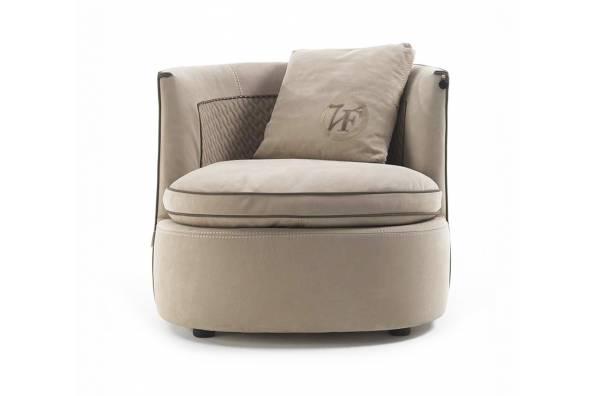 Кресло Litta  фото цена