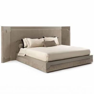 Кровать Corio