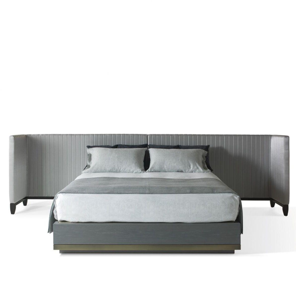 Кровать Streng