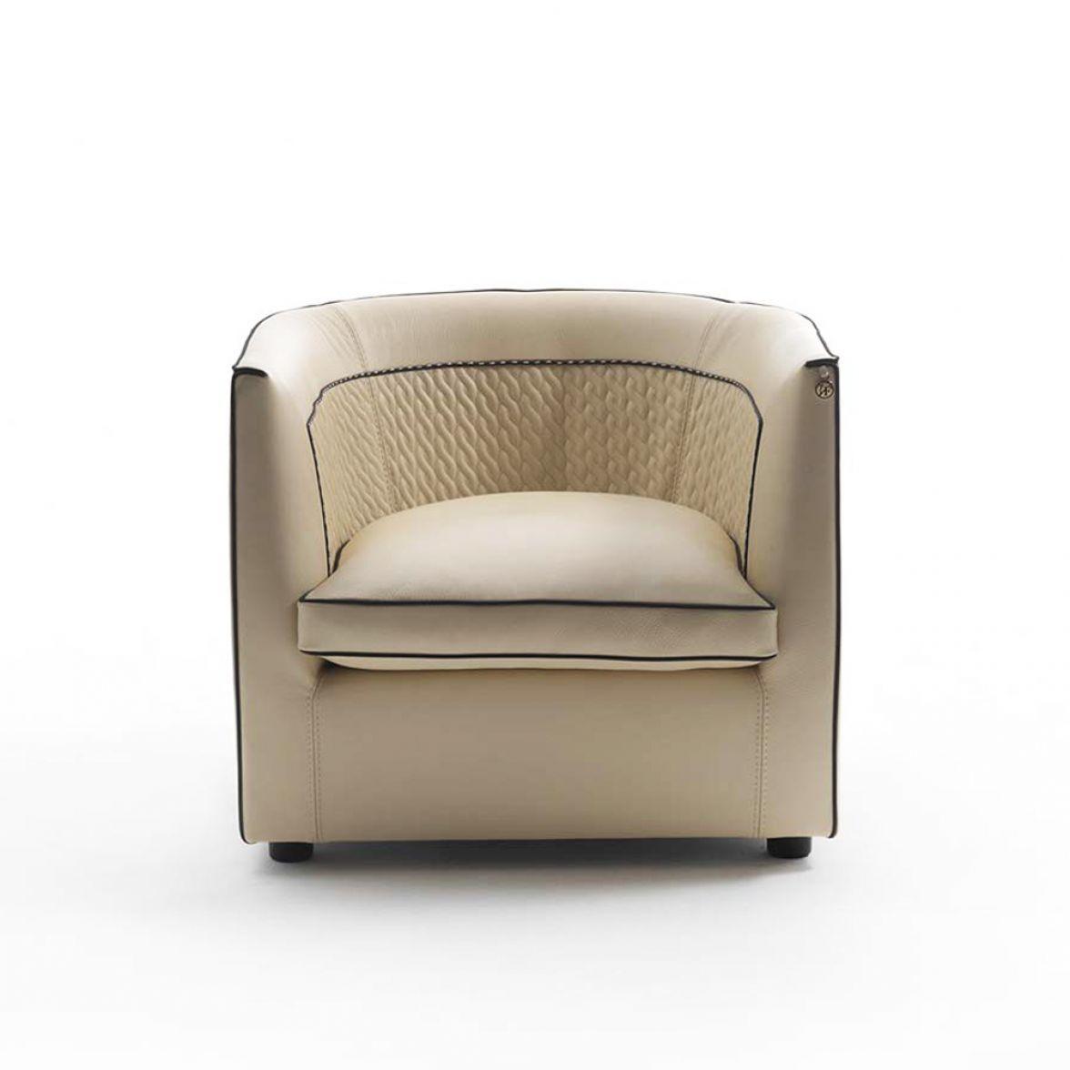 Lante armchair фото цена