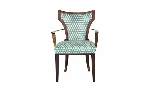 Angelina chair  фото цена