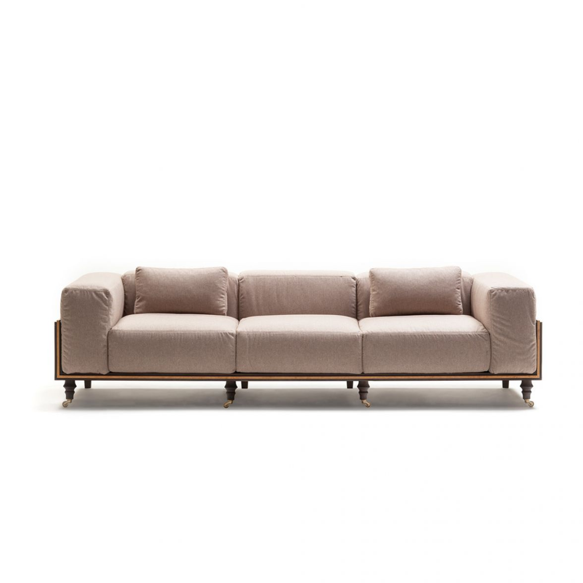 Bassorilievi sofa фото цена