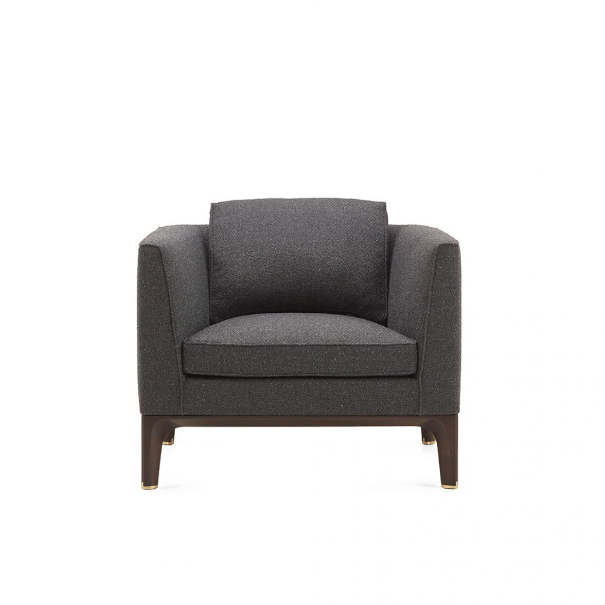 Don Giovanni armchair фото цена