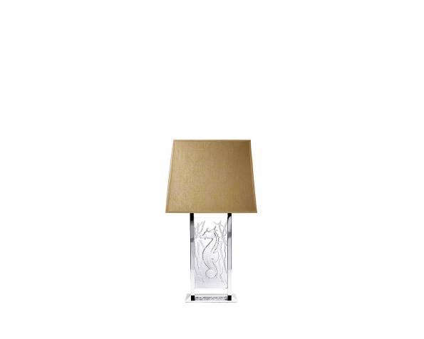 Poseidon lamp фото