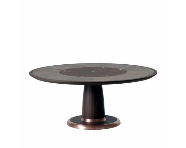 Isto table