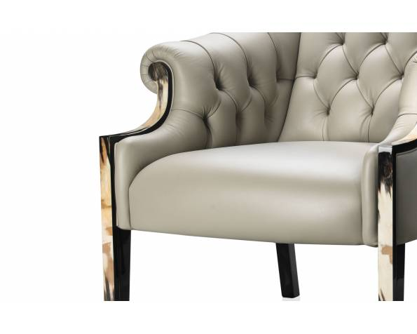 Кресло Sofia фото