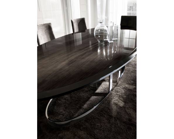 Form Prince table фото