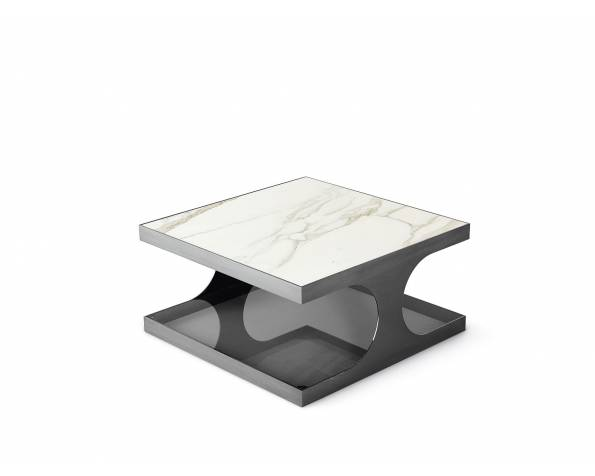 Albert Coffee table