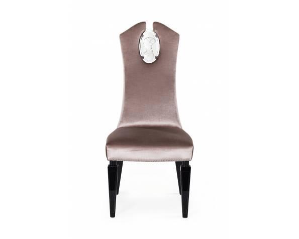 Cameo Chair  фото
