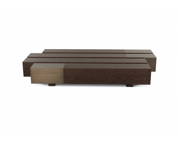 Courchevel Coffee table